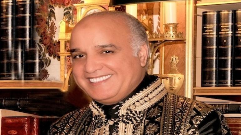 التاريخ ينصف الفنان الكبير عبد الرحيم الصويري