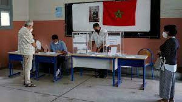 منظمة تطالب الحكومة المغربية الجديدة باستحداث معاشات لكبار السن والارامل والمطلقات والمعاقين بالمغرب