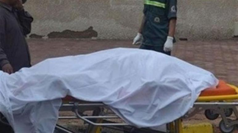 مراكش تهتز على وقع جريمة قتل شابة ثلاثينية