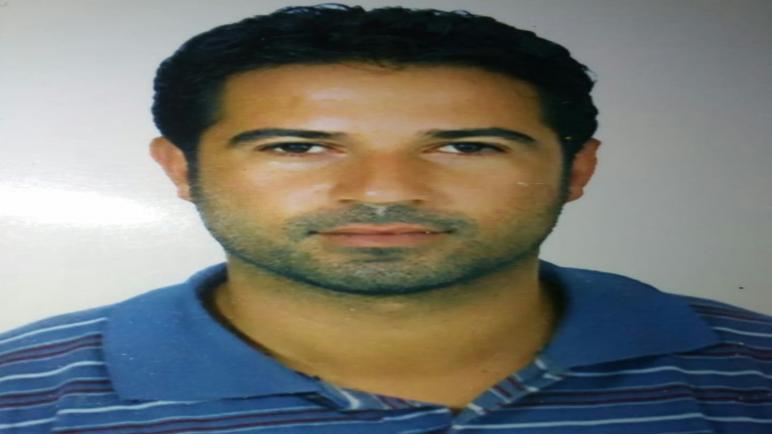 عبد الحليم كسكس رئيسا لجمعية الوطنية للمقاولين الكهربائيين مولود جديد بأسفي