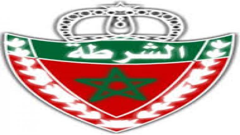 MAP News – الدار البيضاء.. توقيف خمسة أشخاص يشتبه تورطهم في قضية تتعلق بخرق حالة الطوارئ الصحية وإهانة موظفين عموميين (بلاغ)
