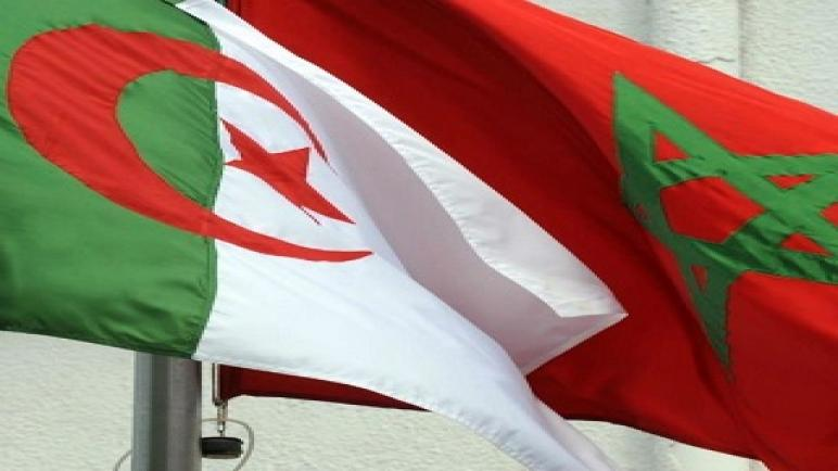 في لحظة صدق، الصحافة الجزائرية ترد على النظام….أفلا تعقلون!؟