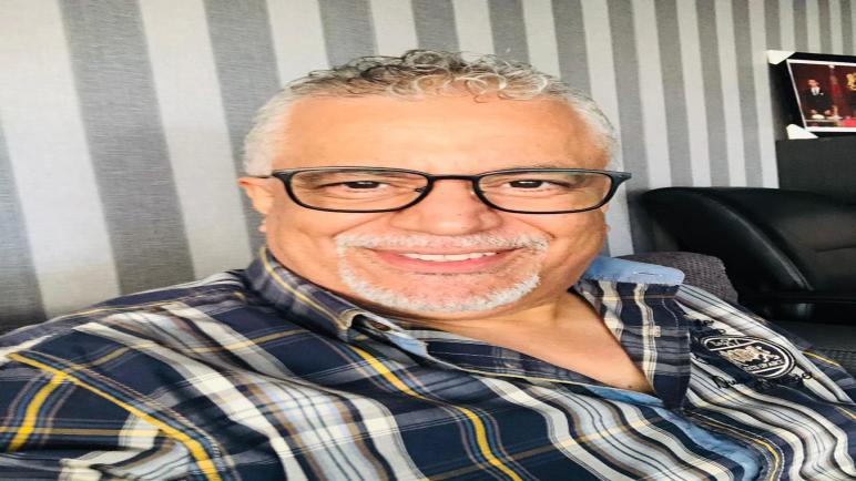 في إستفتاء رمضاني .. جمعيات المجتمع المدني تختار الكوميدي محمد الخياري الأفضل في رمضان