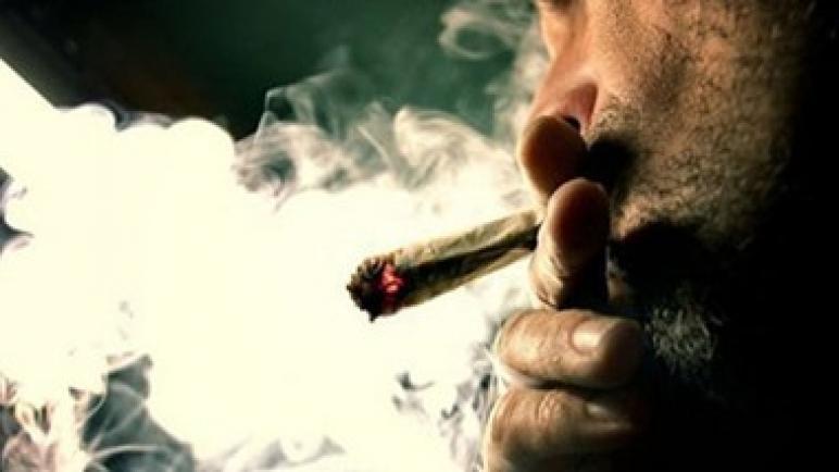 المخدرات تهدد المؤسسات التعليمية