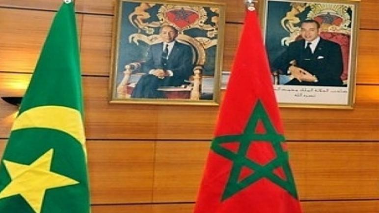 الصحراء المغربية…خطوة مفاجئة من الجارة موريتانيا.