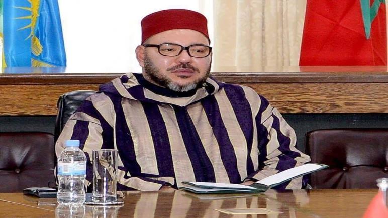رابطة آسفيي العالم تتفاعل مع المبادرة الملكية لفائدة مغاربة المهجر..