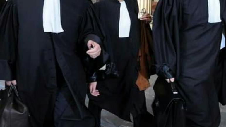 رسالة من محامي: للزوجات … الساعيات الى الطلاق ،،،،