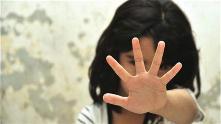 مراكش: أم تطالب بفتح تحقيق في تحرش جنسي بطفلتها