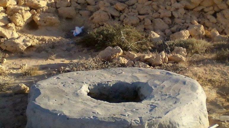 لقي 5 أشخاص حثفهم اختناقا بالغاز الكاربونب، ونجا 3 آخرون عند إقدامهم على حفر دحل / مطفية باثنين الغربية