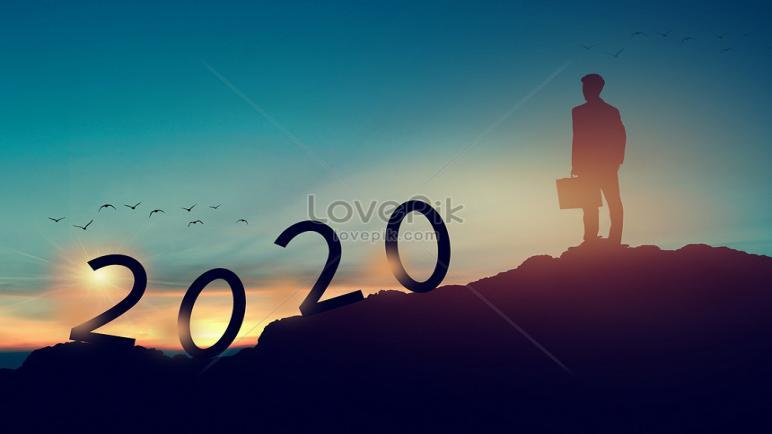ملخص 2020…سنة العبرة بامتياز.