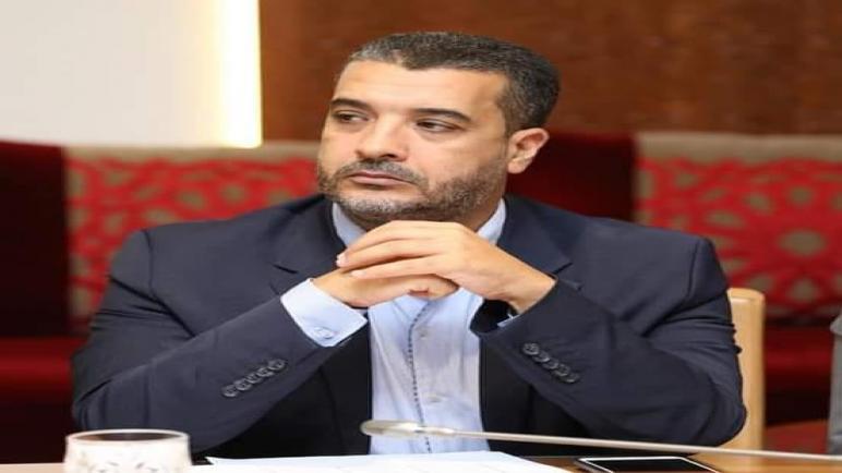في أقل من 48ساعة عن اعلان نتائج الانتخابات بآسفي:مستشار جماعي ونائب برلماني سابق يعلن استقالته من جماعة آسفي.