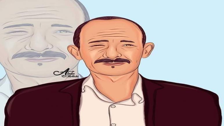 الفنان الكريمي: نحات الفرجة وكوميدي الهامش المنسي.