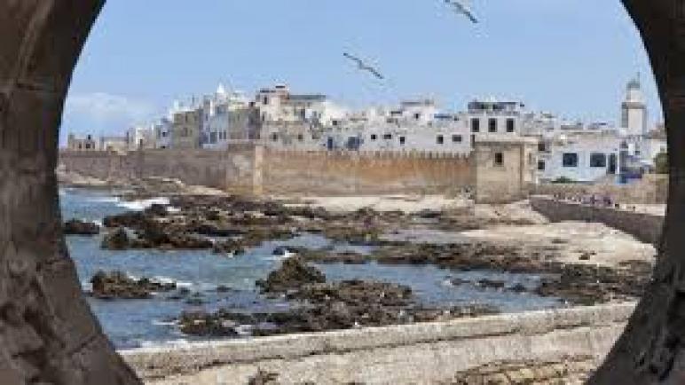تتبع محكم للمخالطين بمدينة الصويرة و تطويق الحي بعد تسجيل إصابات جديدة