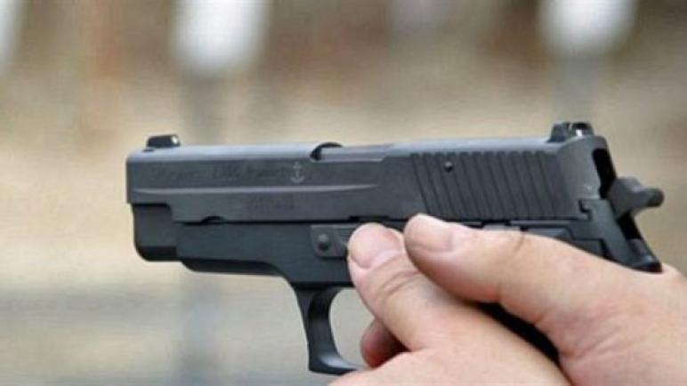 بآسفي : مفتش شرطة يشهر سلاحه لإيقاف مبحوث حرض كلب شرس على دورية للشرطة..