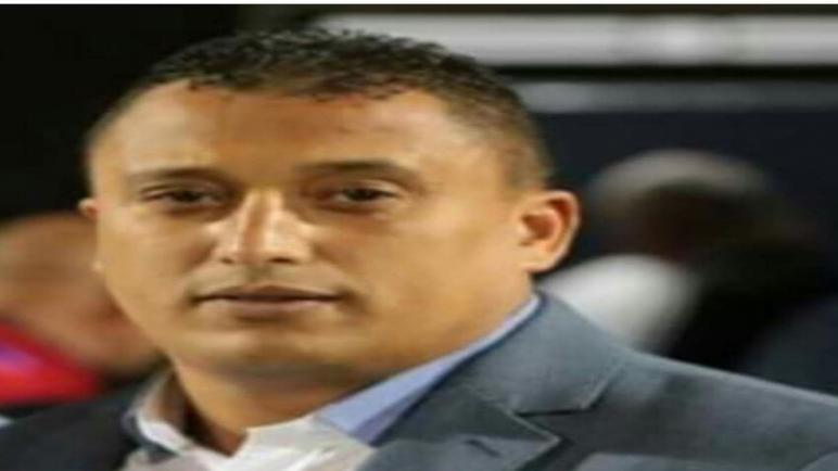 الكاتب العام لأولمبيك أسفي أحمد بوكطاية يتحدث عن مبارة الأولمبيك والكوكب