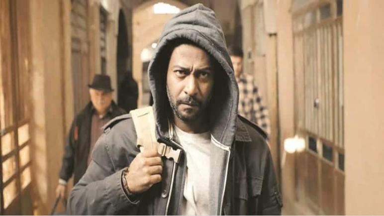 """المخرج الكويتي حمد الصراف:"""" الجيل السينمائي الجديد يريد أن يحكي قصص مختلفة"""""""