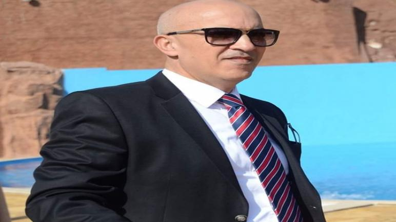 رئيس المجلس الإقليمي السياحي بالصويرة يعد بحلول ناجعة للمستخدمين المتضررين بالقطاع بسبب الجائحة