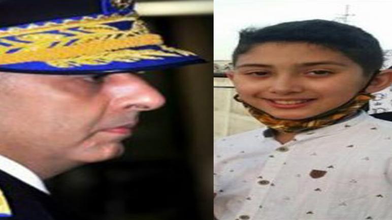 معطيات جديدة حول قضية الطفل عدنان/الضحية