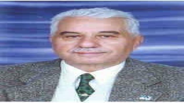 تعزية ومواساة في وفاة والد خالد أبوناصر