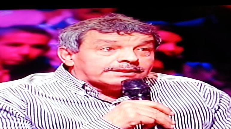 """محمد أبو سهل يكتب : حتى لا تبقى تلفزتنا عنا """" غريبة"""""""