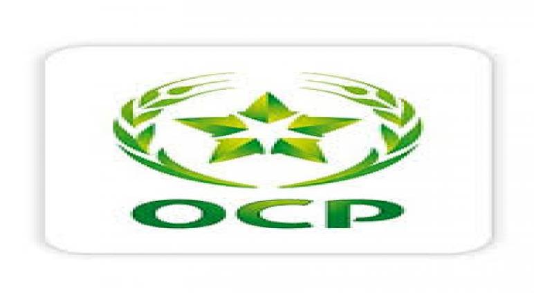 OCP آسفي تعبئ الذكاء الجماعي وتحقق إنجازا تقنیا :كوڤید-1