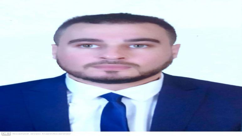 تأملات في واقع الصحافة العربية المقروؤة في ظل الأزمات المتعاقبة