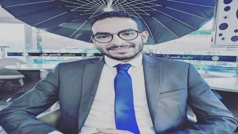 حوار مع محمد ناصري أخصائي نفسي حول الآثار النفسية وآليات التدبير في زمن كورونا…