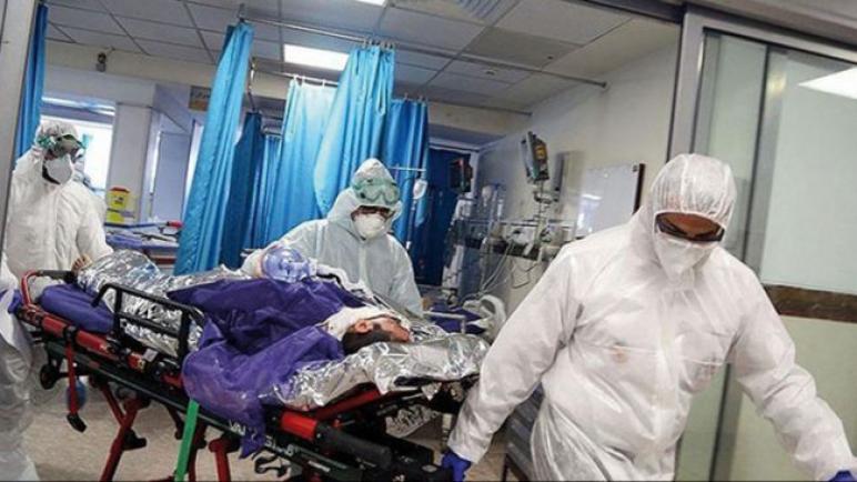 """مراكش-أسفي تسجيل 288 إصابة جديدة مؤكدة بـ""""كورونا"""" في 24 ساعة"""