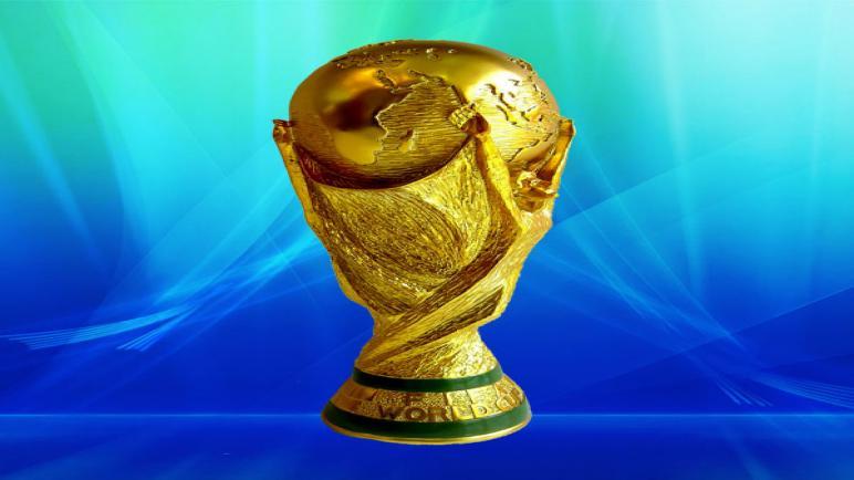الكنفدرالية الإفريقية لكرة القدم تكشف عن الطريقة الجديدة الخاصة بأفريقيا للتأهل إلى مونديال قطر 2022