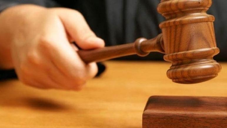 الجلسة الثالثة لمحاكمة متهمين بترويج المخدرات من عزيب الدرعي
