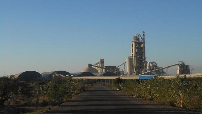 ساكنة آسفي بين سندان التنمية الصناعية ومطرقة المشاكل البيئية مصنع اسمنت آسفي نموذجا …