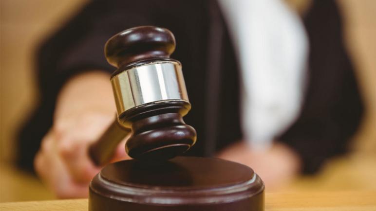 محاكمة متهمي عصابة الهجرة السرية
