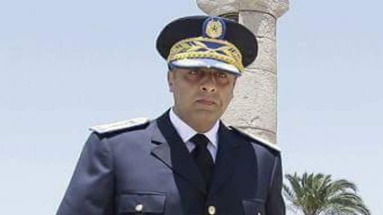 عاجل/الحموشي يأمر بالتحقيق في إهانة العلم الوطني في حفل بمراكش