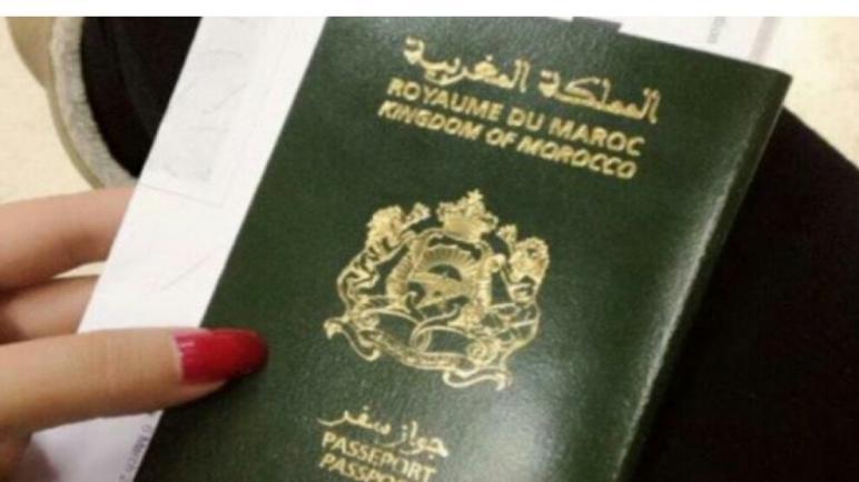 هذه اسماء الدول التي يمكن للمغاربة زيارتها بدون تأشيرة