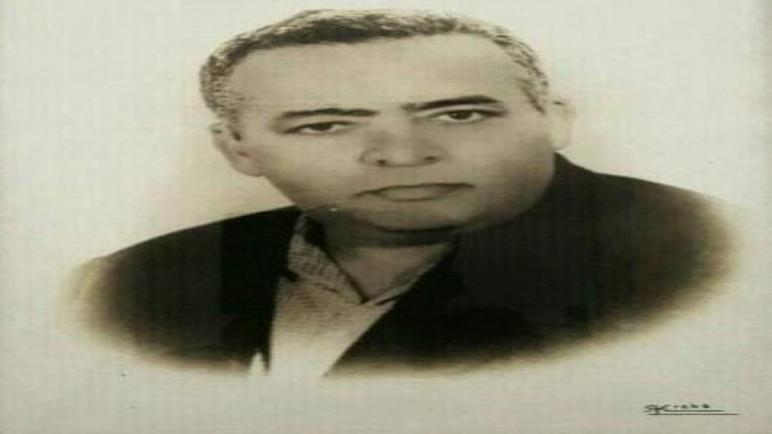بارزي محمد : اول رئيس للمجلس البلدي بالصويرة ورمز المقاومة