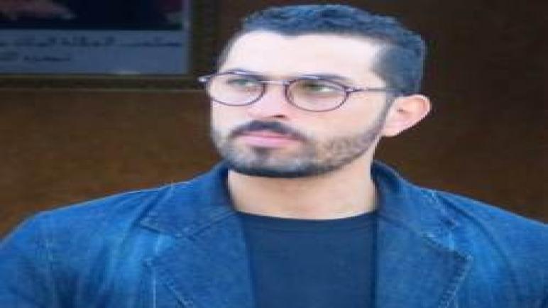 حوار مع الفنان المسرحي عثمان الحاريكي الملقب عثمان كنان