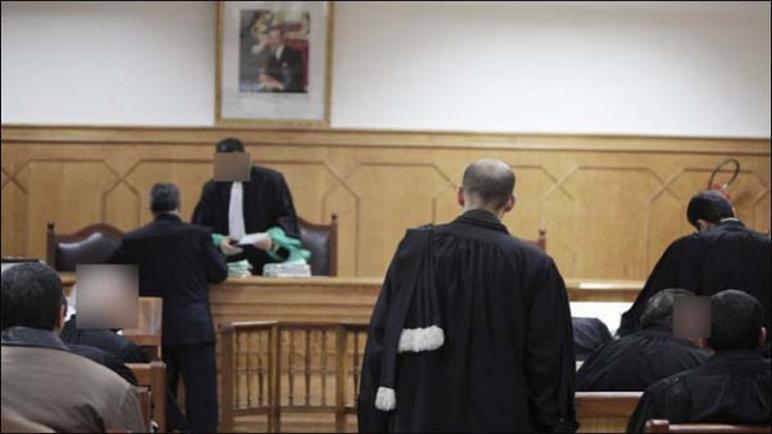 محاكمة أفراد شبكة لترويج المخدرات بالصويرة ضمنهم أجانب