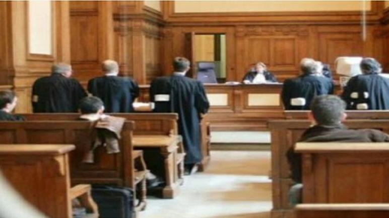 مواصلة محاكمة متهمي شبكة الصويرة لتجارة المخدرات